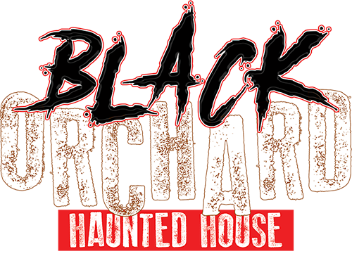 Black Orchard Haunted House - Shelbyville's Premier Haunted House